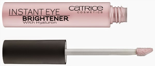 CATRICE Instant Eye Brightener NEU*