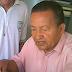 Nelson Almeida Santiago, conheça a História desse grande homem que tanto contribuiu para a construção de Crisópolis