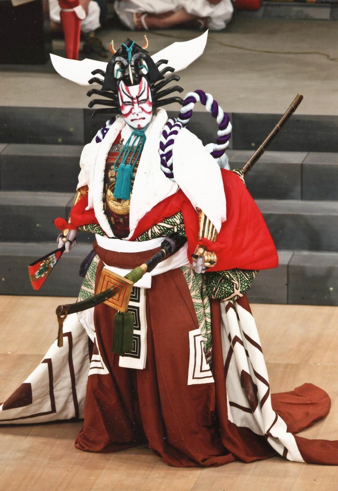 【歌舞伎・芸者・着物など】日本の伝統的なシーンの高画質画像・壁紙まとめ!(120画像)