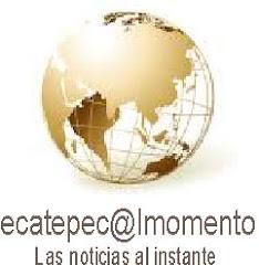 Ecatepecalmomento.com