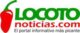 Locoto Noticias