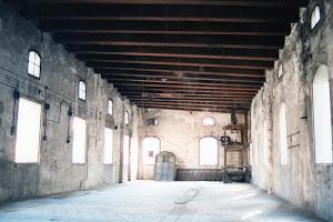 Fàbrica Santonja
