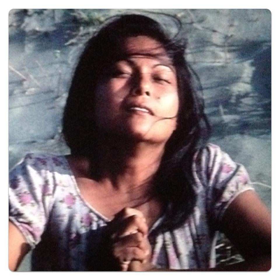 """himala ni ricky lee Ricardo """"ricky"""" lee received the gawad dangal ni balagtas, the  himala, and  many others out of some 150 screenplays written since 1973."""