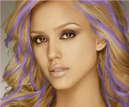 Diffe Hair Colors From Each Other Are Available The Lication Is Completely Free You Can Find Most Preferred Color