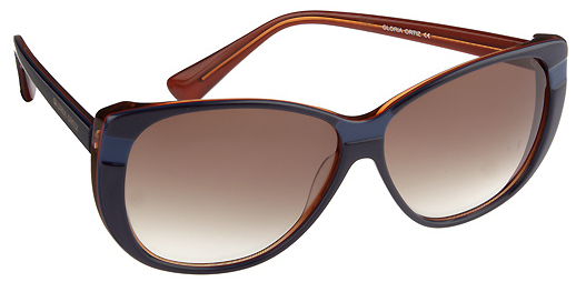 gafas de sol mujer verano 2011