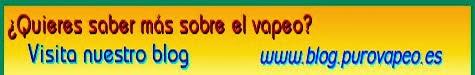 Deja de Fumar....