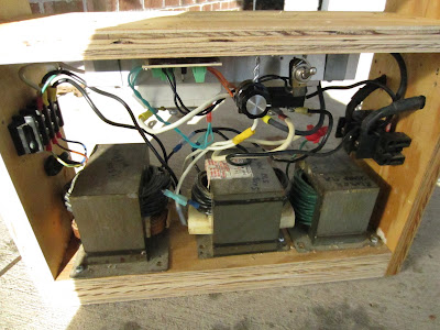 Diy 110 V Portable Arc Welder With Dc also Sharp Microwave Wiring Diagram additionally 436638126356865879 additionally Homemade Stick Welder Wiring Diagram further Mag ron High Voltage Wiring Diagram. on microwave transformer wiring diagram