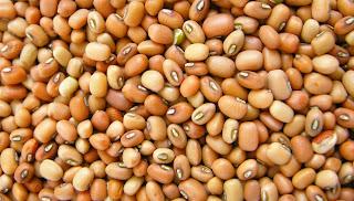 Red Mung Beans