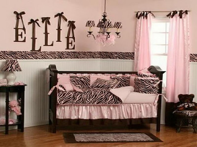 Here are some popular for Pink And Brown Bedroom Decorating Ideas. If you  have a good floor plan to your bedroom you will be able to come up with a  ton of ...