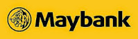 Maybank Version