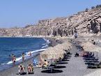 vluxada beach