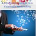 6 Raisons d'un mauvais taux d'ouverture des Emailing