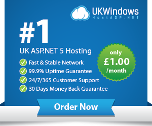 Best Cheap Windows Shared Hosting in UK