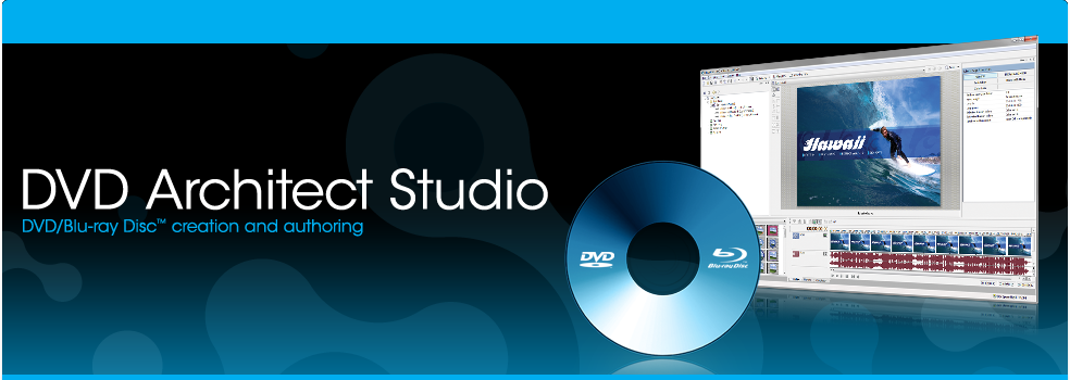 Sony Dvd Architect Studio Timur Belambangan