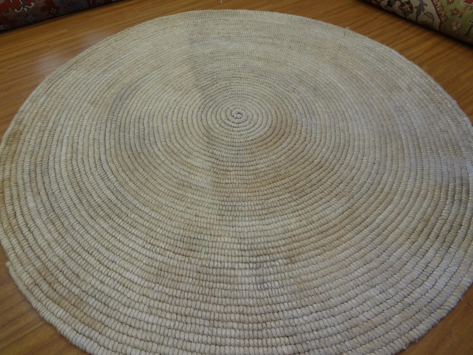 Sisal Seagr Hemp And Jute Rug Carpet Cleaning