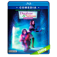 Daphne y Velma (2018) Full HD 1080p Audio Dual Latino-Ingles