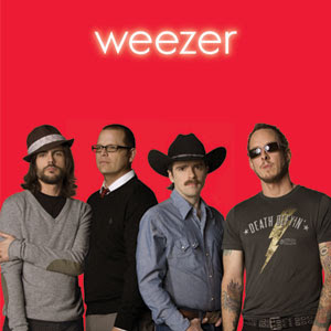weezer-weezer_and_the_muppet_photo