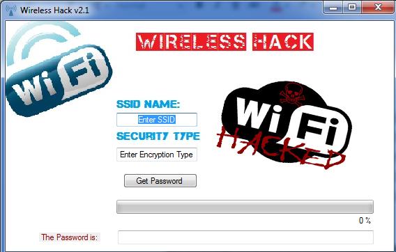 Wifi-Password-Hack-Hack-Wifi-Password-2013-Hack-wifi.jpg