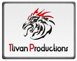 Tlivan Productions
