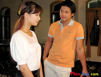 Phim Blog Nàng Dâu
