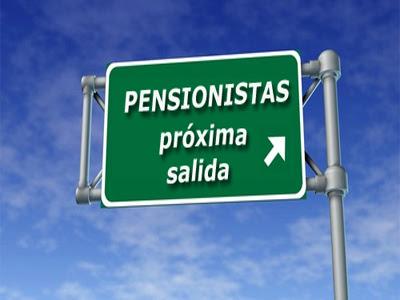 Proponen que en la provincia haya un sistema de protección integral para personas trasplantadas en Argentina