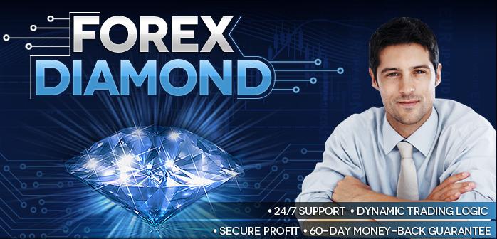 Forex diamond ea reviews