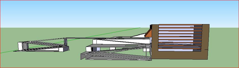 Taller Arquitectura Emblematica