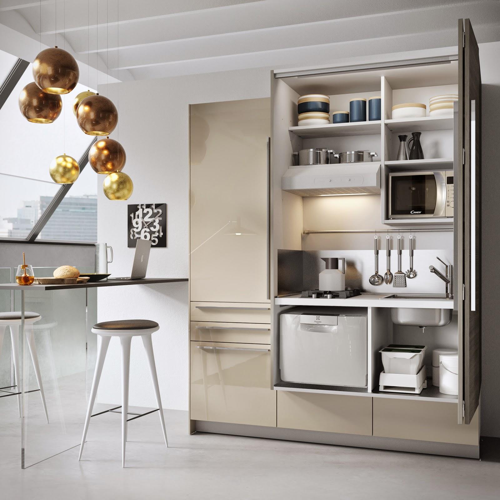 cucina scavolini diesel usata: voffca.com armadi per esterni. - Cucina Moderna Usata