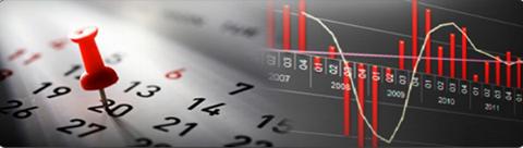 ইন্সটাফরেক্স - Page 2 Trading%2BTime