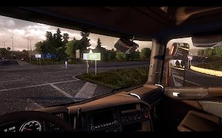 Euro truck simulator 2 - Page 6 Shot_13