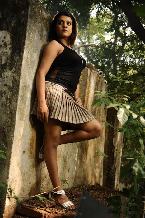 tashu kaushik hot images
