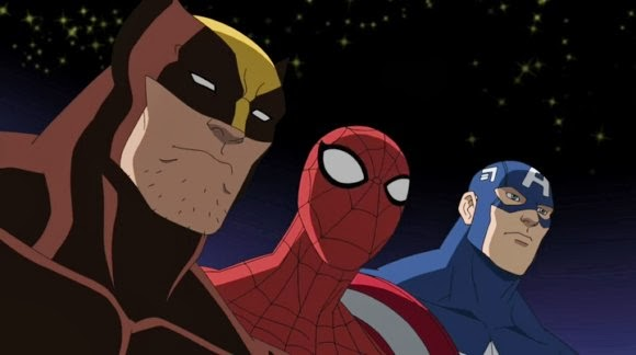 Ultimate.Spider-Man.S02E20.jpg
