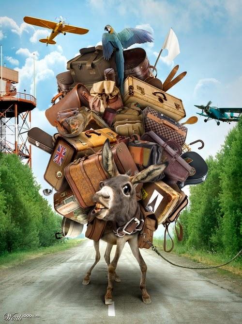 08-Baggage-Handler-Designer-&-Illustrator-Marcus-Aurelius-www-designstack-co