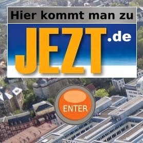 JEZT - JENAS ZUKUNFT MITGESTALTEN