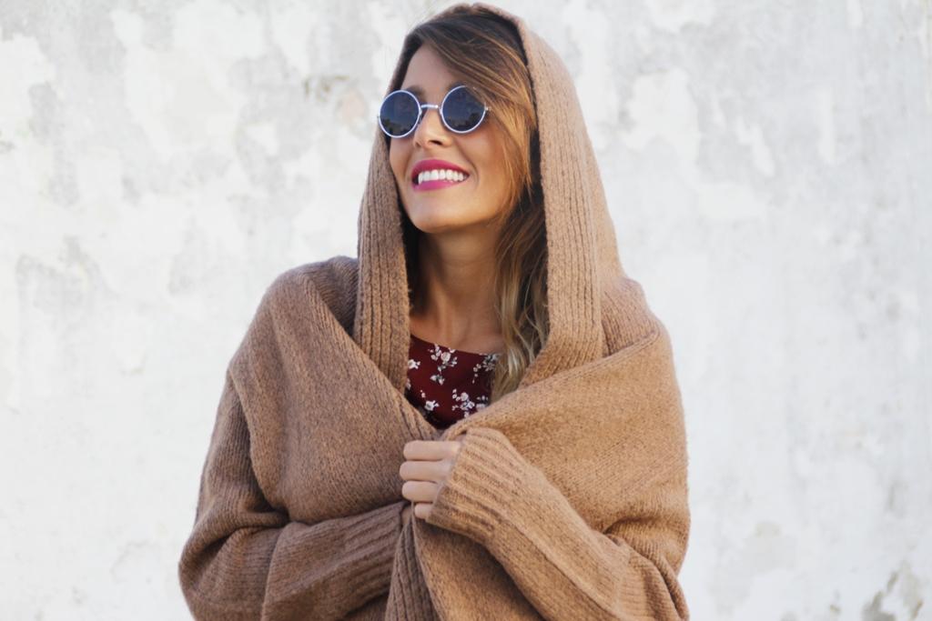rocio, osorno, oxygene, moda, fashion, sevilla, diseñadora, zara, mango, outfit, ootd, blogger, instablogger