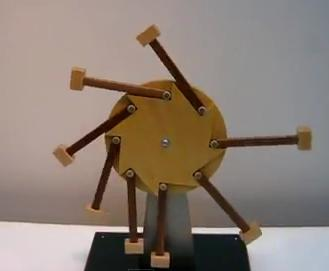 Free Energy And Perpetual Motion Is It Even Possible