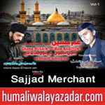 http://www.humaliwalayazadar.com/2014/10/sajjad-merchant-noha-2015.html