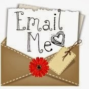 FlowrsMail