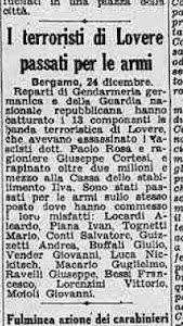 25 DICEMBRE 1943