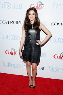 Zoey+Deutch+Intouch+Weekly+ICONS+IDOLS+Party_1.jpg (213×320)