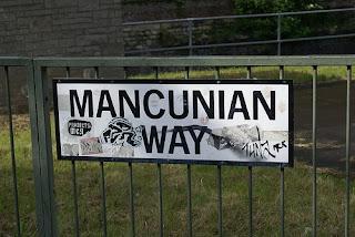 Berita Manchester United, Muncunian, Munchunian