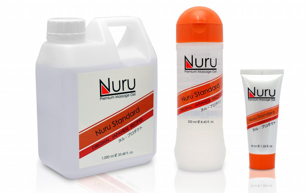 Product Reviews Canada Nuru Massage Oil