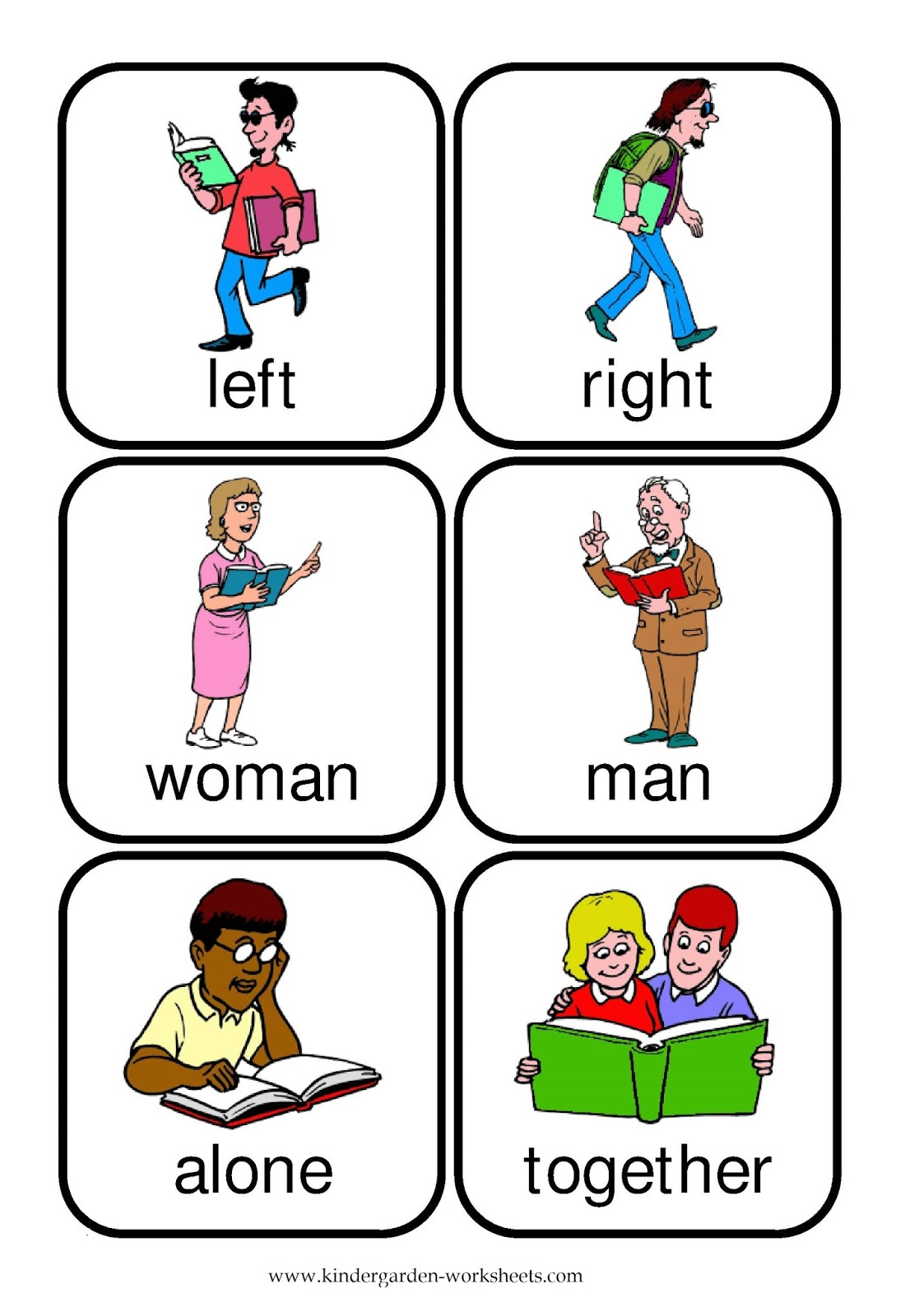 teaching writing alphabets preschoolers images