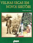 VELHAS SECAS EM NOVOS SERTÕES, 2001