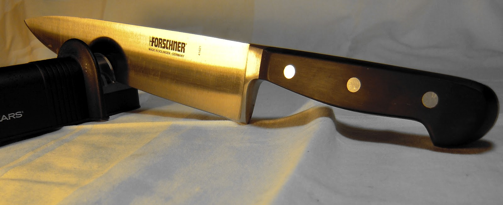words and music cutting edge cutting edges forschner forged 10
