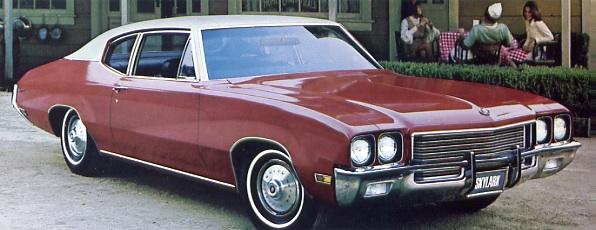 04.+1972+Buick+Skylark.jpg