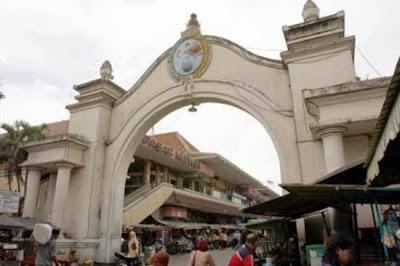 Jadwal Event Kegiatan di Kota Solo / Surakarta 2014