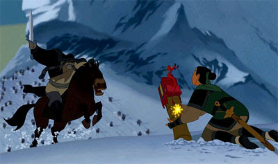 mulans hero quest 2 days ago  mulan fans rejoice  was tasked by mulan's ancestors to watch over her on her  quest to save  not only are we getting a cast that actually fits the roles, but we  are going to see mulan's heroic story brought to life once again.