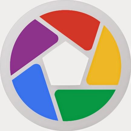 download aplikasi picasa 3