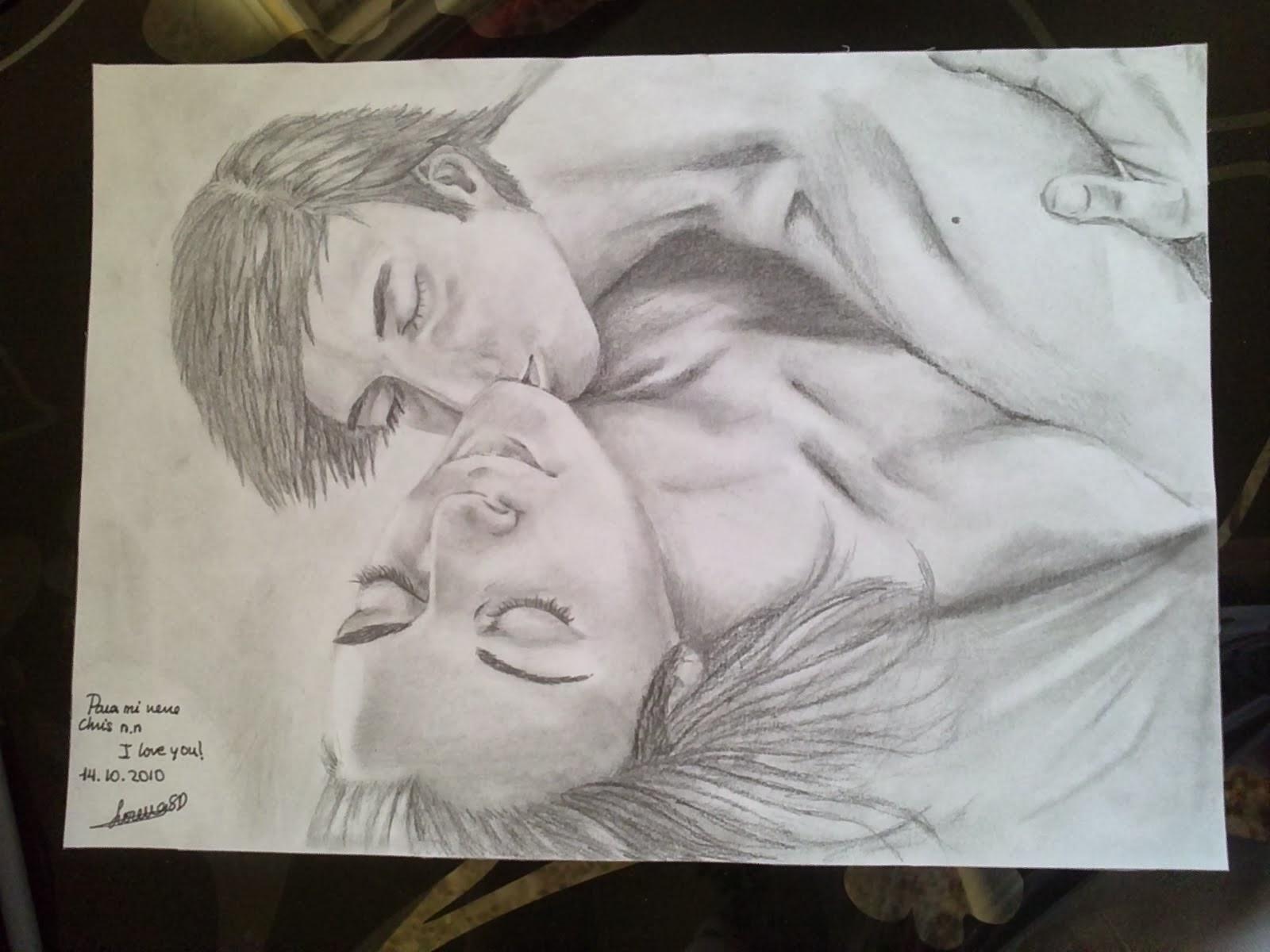 Lorena Watson Artwork